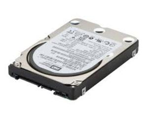 Pavilion DV6 series Hard disk Replacement Price in Jayana