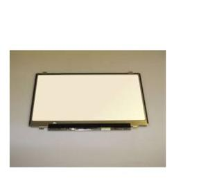 Pavilion DV6 series LCDLED Screen Replacement Price in J