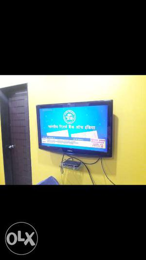 42 Inches Lcd For Sale In Tingre Nagar At