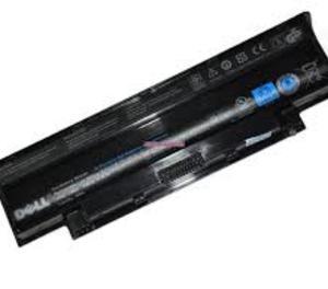 Dell Battery Inspiron 13r,14r,15r price inMalleshwaram