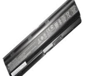 HP 04YRJH 07XFJJ  Battery price inMalleshwaram