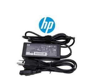 HP Pavillion 15 Series Adapter Price InMalleshwaram