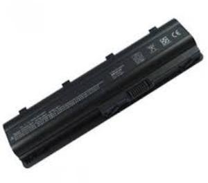 Pavilion DV4 series Battery Replacement Price inMalleshwa