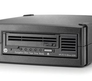 Tape Drive Repair and maintenance services New Delhi
