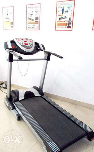 Aerofit treadmills for home use for weight loss going very