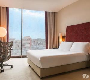 Get Hotel The Bari International Bhubaneswar New Delhi