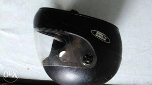 Helmet good company