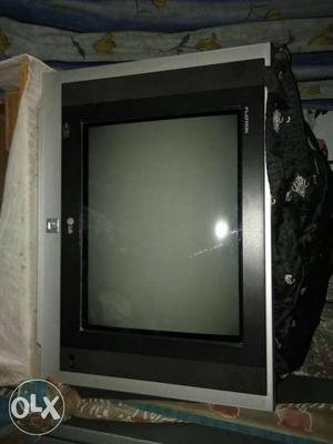 Lg TV very good condition have a attache'd