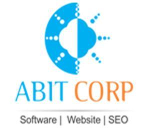 Software Development Company in Bhopal Bhopal