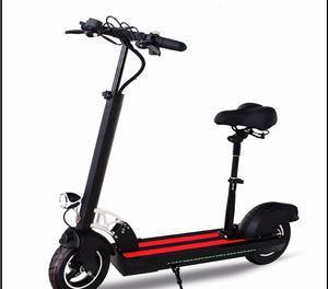 electirc scooter New Delhi