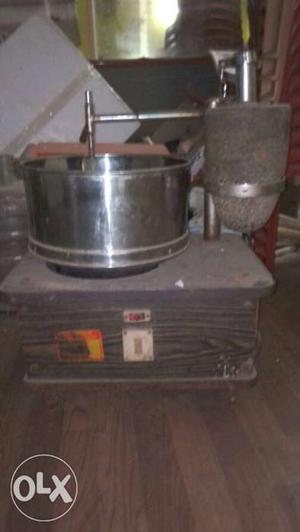 Catering grinder kitchen items for sale