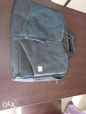 "Original HP 15"" Laptop bag"