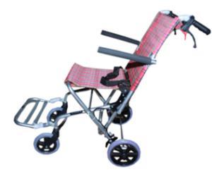 Transit Wheelchair, Buy Transit wheelchair online in India.