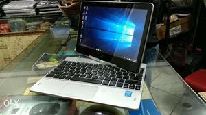 HP Core i7/16gb/512gb ssd/8gb graphics Unused Laptop