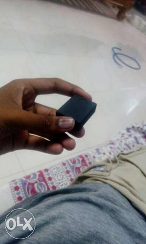 Hola! The real N9 audio bug. Jus insert a sim and