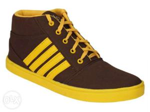 Mens casual shoes. brand new for size ib me