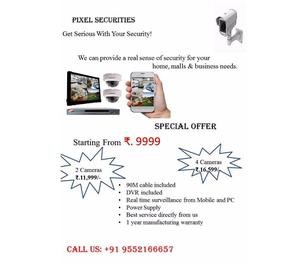 YOUR SECURITY IS NOW OUR RESPONSIBILITY!! Pune