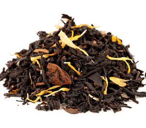 Buy Tea Online (Teafloor) Delhi