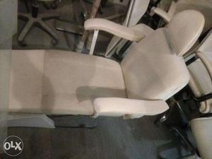 Dental Chair set at good cost