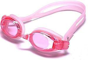 UV Protection High Quality Slip-Resistant Swimming Goggles