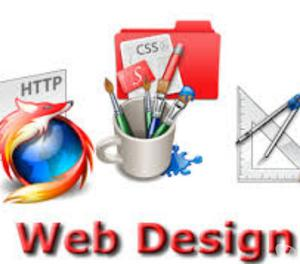Website Designing Company in Delhi Delhi