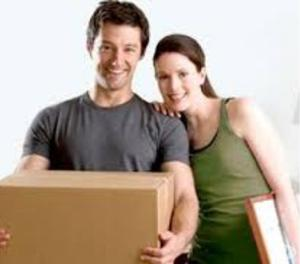 Best Packers and movers in Delhi Delhi