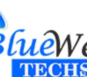 Best Web app Development, Mobile App Development Company in
