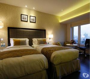 Get Hotel Sahil Mumbai New Delhi