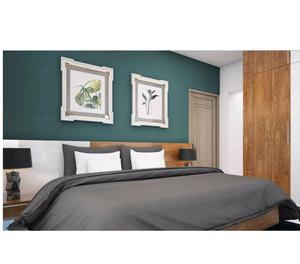 Most Famous Interior Designers in Whitefield, Bangalore