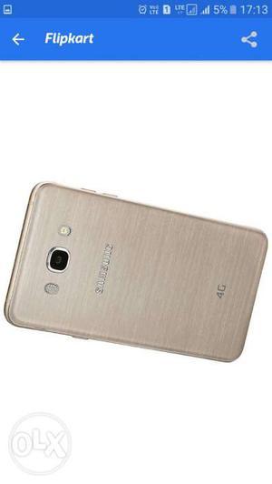 Samsung j5 -6 in exchange with mi black note 4