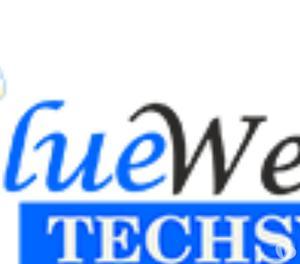 Software Development Company | Software Development Gurugram