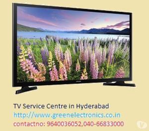 TV Service Centre in Hyderabad Hyderabad