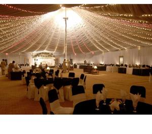 Best event management company in chennai Chennai