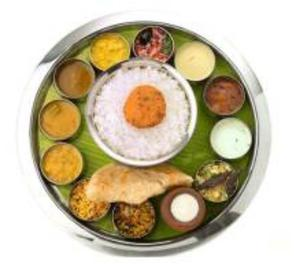 Brahmin Catering Services in Chennai Chennai