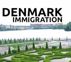 Denmark Immigration Consultants in Bangalore Bangalore