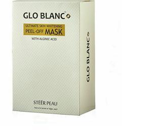 Peel Off Mask Online In India |Mask & Peel at Healthshopey
