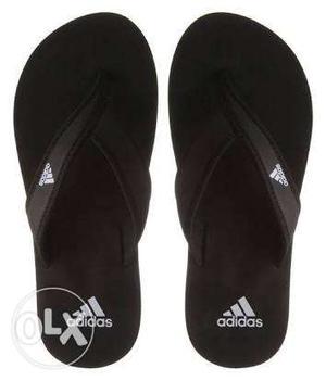 Adidas slippers for men amd women