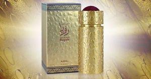 Ajmal Perfume Dahn Al Oudh Ruyah EDP Perfume Blend of Indian