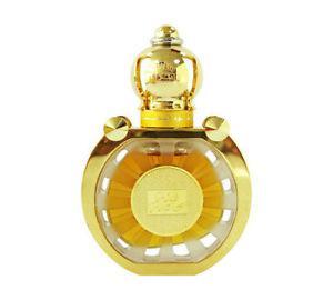 Ajmal Perfume Dahn Oudh Al Shams EDP Perfume Spray Arabic