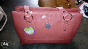 All ladies and gents leather bags and wallets,