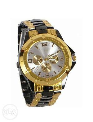 Brand new watch just 600