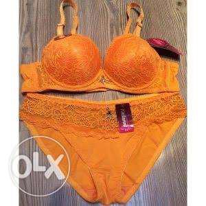 Branded Inner wear set... Only genuie buyers