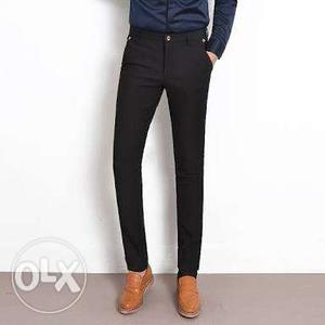 Formal pants all sizes available and custom make