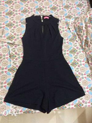 Party wear imported dresses for girls