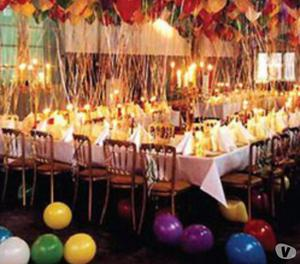 Reliable and affordable Kids' birthday Party Organisers
