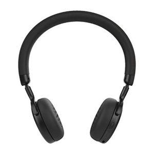 Ryght Singer On-Ear Wireless Bluetooth Headphone with