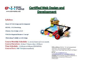 skill support placement in nagpur Nagpur