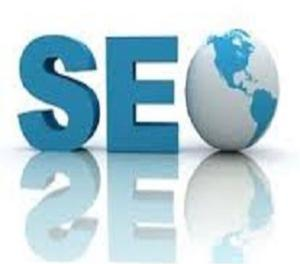 Hire Dedicated Seo Expert Indore