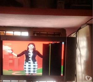 LG TV LED LCD REPAIR HYDERABAD Hyderabad