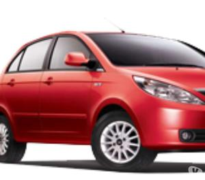 Mysore to Bangalore Cab Services - xingox Mysore